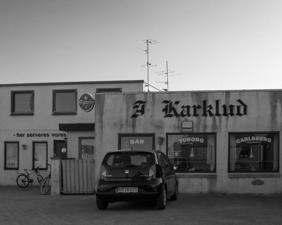 karklud-4636