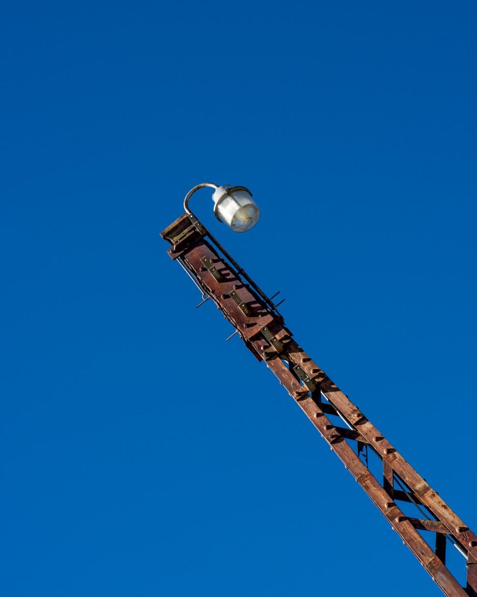 mast-09276